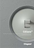 12_Legrand_Celiane_1_resize