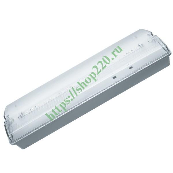 светодиодные светильники петербург